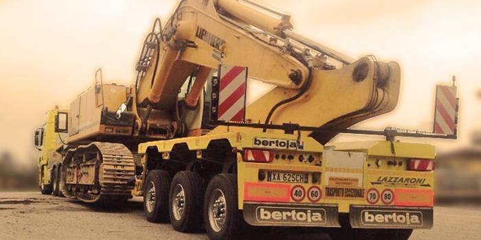 Rimorchi Bertoja 558c086313f58_700_350